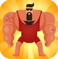 壮汉小镇游戏最新安卓版 v1.02