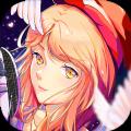 栖木小屋游戏官方最新版 v1.0