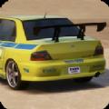 真实停车模拟3D游戏中文版 v0.16