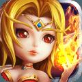 宝石骑士游戏官方iOS版 v2.7.9