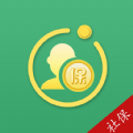 北京社保网上服务平台