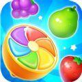 消水果乐园游戏红包赚钱版 v1.0.4