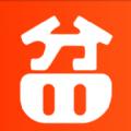 巨盆好省app官方版下载 v1.0