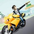 骑行和射击游戏最新安卓版 v1.0