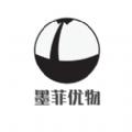 墨菲优物商城app官网版下载 v1.0