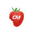 草莓租车app软件下载 v1.0