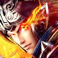 乱世霸主之热血王者手游官方安卓最新版 v1.0