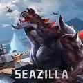 深海咆哮Seazilla游戏官方下载 v1.0.5