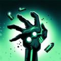 末日安全区游戏最新中文版下载 v1.0