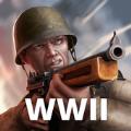 Ghosts of War游戏