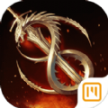 War Eternal游戏最新中文版下载 1.0.33