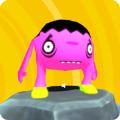 小怪物终极淘汰赛游戏最新版 v23.0