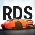 真正的驾驶模拟游戏下载中文最新版 v1.0