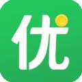 优小报app安卓版下载 v1.0