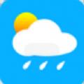 小卓天气app官方版下载 v1.0.0