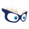 风沙阅读app免费阅读手机版 v1.0
