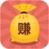 趣投网app官方平台 V1.0