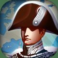 欧陆战争7圣地战争破解版无限金币无限勋章 v1.0.2