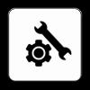 gfx tool工具箱120帧最新版安卓下载 v1.0.0