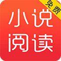 双丝阅读app手机版 v1.0
