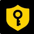 秘的密app软件下载 v1.2.1