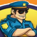 低模警察模拟器游戏中文版 v1.0