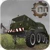 OffroadonlineRTHD2020安卓app下载 v8.1