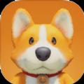 动物派对Party Animals手机版游戏移动端 v1.0