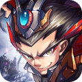 进击的赵云游戏官网正式版 v1.0