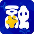融e租平台app下载安卓版 v1.0