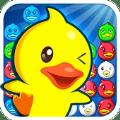魔术鸭游戏最新版 v1.2