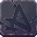 阿罗丝的诅咒游戏中文安卓版 v1.19.1