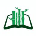 书库网 提供优质小说阅读官网下载app v3.1.7