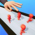 工具奔跑3d游戏最新版 v1.0