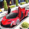 兰博跑车模拟器中文版游戏 v1.0.0