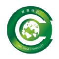 国家普惠社区官网app免费下载 V1.0