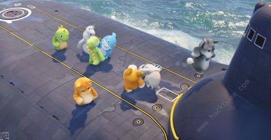 动物派对怎么联机 Party Animals联机玩法教程分享[多图]图片3
