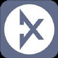 星辰房小二软件app官方版下载 v5.0.0