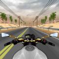 重装摩托车游戏安卓最新版 v1.0