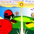 高尔夫回来游戏安卓版 v1.20
