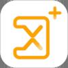 喜哒天下app官方版下载 v1.0