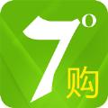 7度购商城2020最新版app下载 v6.0.1