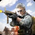 反恐特种部队狙击精英游戏最新中文版下载 v3