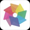 妙用快捷指令app官方版下載 V1.0
