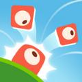 小小分裂游戏中文安卓版 v1.12