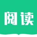 看书啦app官网手机版 v1.0