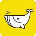 老幺小说网官方app下载 v3.1.7