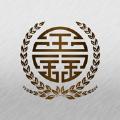 点向鑫app官方版下载 v6.0.2