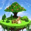 岛屿开发大师游戏最新版 v1.4.0