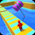 火柴人趣味竞赛游戏安卓版 v1.1